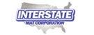 Logo_InterstateMat.jpg