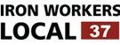 Logo_IronWorkersLocal37.jpg