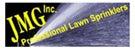 Logo_JMG.jpg