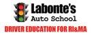 Logo_LabontesAutoSchool.jpg