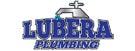 Logo_LuberaPlumbing-1-c44148fef5.jpg