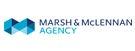 Logo_Marsh-995ffe91b0.jpg