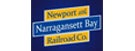 Logo_NewportRailroadCo-b23202c909.jpg