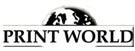 Logo_PrintWorld.jpg