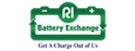 Logo_RIBattExchange-4269038287.jpg