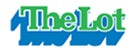 Logo_RILOT.jpg