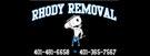 Logo_Rhody-Removal.jpg