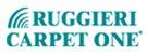 Logo_RuggieriCarpetOne.jpg