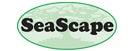 Logo_Seascape-1.jpg