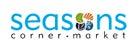 Logo_Seasons-Corner-Market.jpg