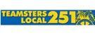Logo_TeamstersLocal251.jpg