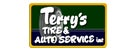 Logo_TerrysTire.jpg