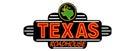 Logo_Texas-Roadhouse.jpg