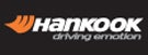 Logo_Tire-Centers-LLC-Hankook.jpg