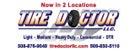 Logo_TireDoctor.jpg