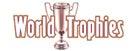 Logo_WorldTrophies.jpg
