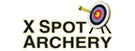 Logo_XSpotArchery-b08a4374b7.jpg