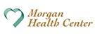 Morgan-Health-Center-1252379f04.jpg
