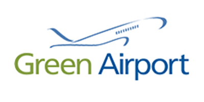 PremierPartner_Vets_GreenAirport.png