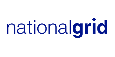 PremierPartner_Vets_NationalGrid.png