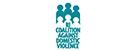 RI Coalition Against Domestic Violence.jpg