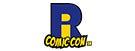 RI-Comic-Con-3017f6a126.jpg
