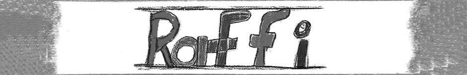 Raffi_Providence_940x152-Website-Banner.jpg