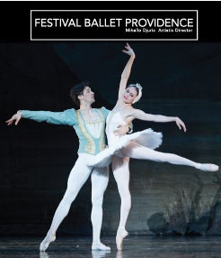 SWAN LAKE_Vets Website_Event Thumbnail.jpg