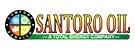 Santoro-Oil-04fee23761.jpg