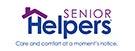 Senior-Helpers-82eafe76f6.jpg