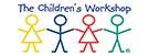 The-Childrens-Workshop-99f5042efc.jpg