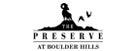 The-Preserve-at-Boulder-Hills-d4630737b7.jpg