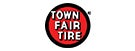 Town-Fair-Tire-53bb1fce57.jpg
