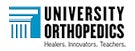 University Orthopedics.jpg