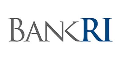 Vets_PremierPartner_202021_BankRI.png