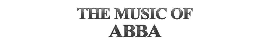abba-940x152-2.jpg