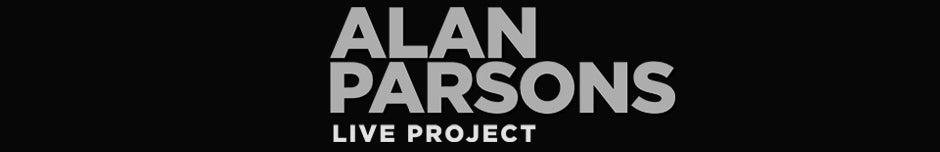 alan-parsons-940x152.jpg