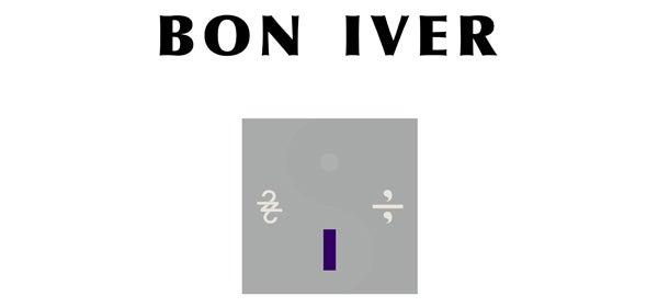 bon-iver-600x280.jpg