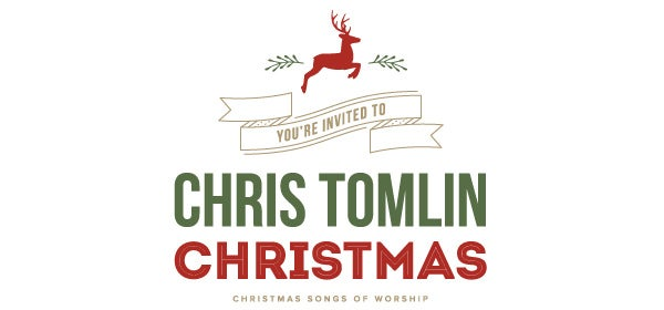 Chris Tomlin Christmas.Chris Tomlin Christmas Christmas Songs Of Worship