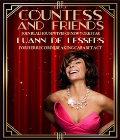 countess-245.jpg