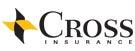 cross insurance.jpg
