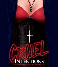cruel-intentions-245x285.jpg