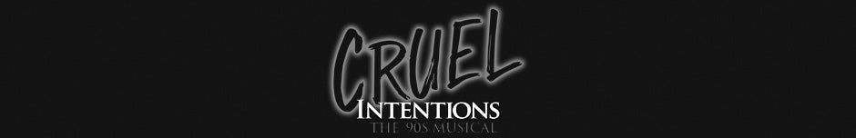 cruel-intentions-940x152-22.jpg