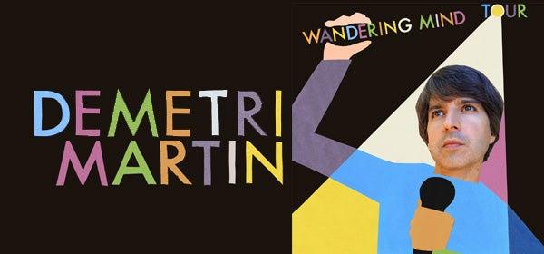demetri-martin-19-600x280.jpg