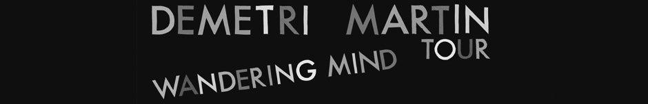 demetri-martin-19-940x152.jpg