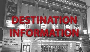 destination_info.jpg
