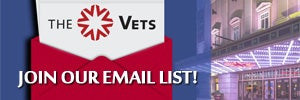 email-list-300x100.jpg