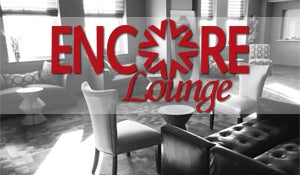 encore-lounge-homepage-2.jpg