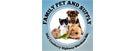family pet & supply.jpg