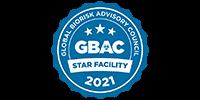 gbac-cert-200x100.png